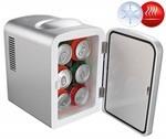 guide avis glaciere electrique mini refrigerateur 2 en 1