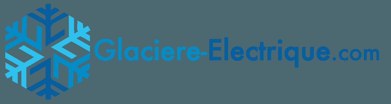 glaciere-electrique.com